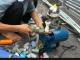 Thợ sửa máy bơm nước ở quận Thủ Đức TPHCM
