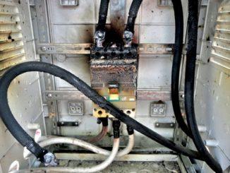 Sửa chữa điện nước tại nhà tp.hcm