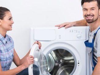 thợ lắp đặt máy giặt giá rẻ tại tpHCM 0906765021