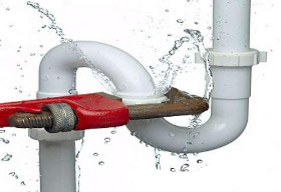 sửa chữa điện nước tại nhà HCM