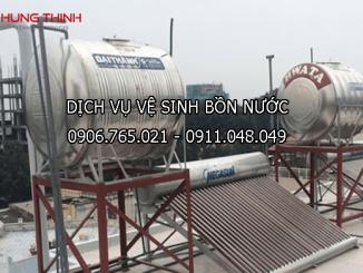 ve-sinh-bon-nuoc-tai-tphcm