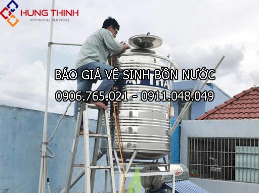 bao-gia-ve-sinh-bon-nuoc-tai-tphcm