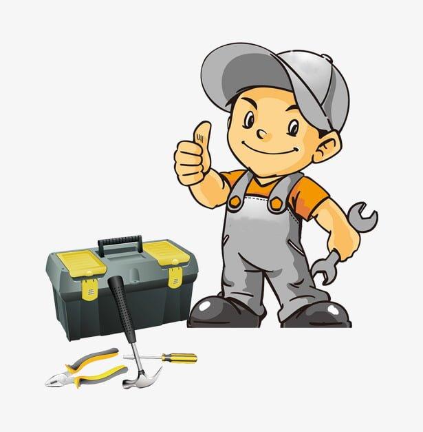 Dịch vụ bảo trì điện nước TP.HCM
