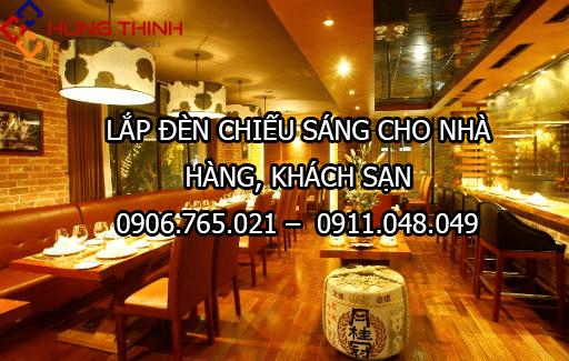 lap-den-chieu-sang-cho-nha-hang-khach-san