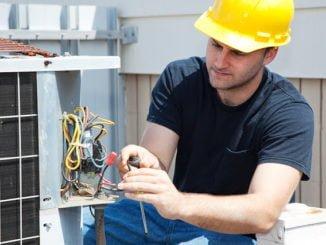 thợ sửa điện tại TPHCM