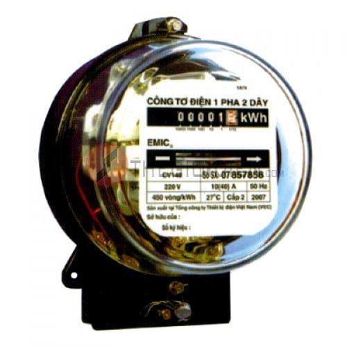 Thợ lắp đặt, sửa chữa đồng hồ điện tphcm