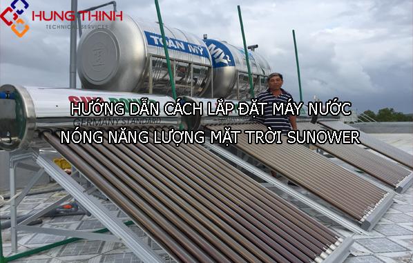 cach-lap-dat-may-nuoc-nong-nnag-luong-mat-troi-sunpower