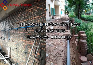 lap-dat-duong-ong-cap-thoat-nuoc-tai-phcm