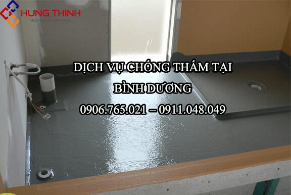 thi-cong-chong-tham-tai-binh-duong