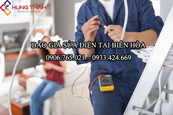 bao-gia-sua-chua-dien-tai-bien-hoa