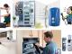 Dịch vụ sửa điện lạnh tại nhà giá rẻ