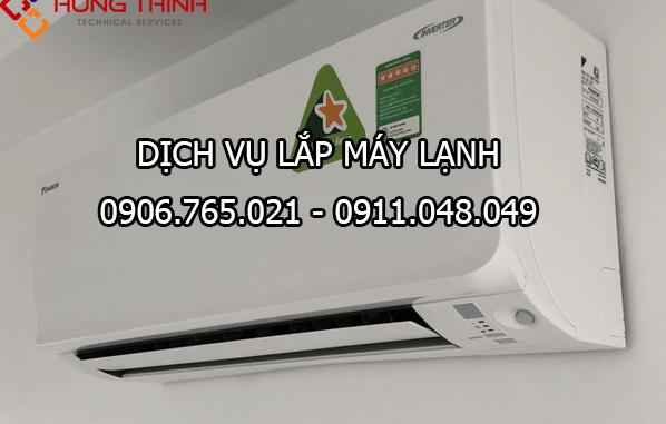 lap-dat-may-lanh