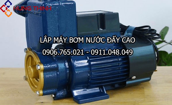 lap-dat-may-bom-nuoc-day-cao