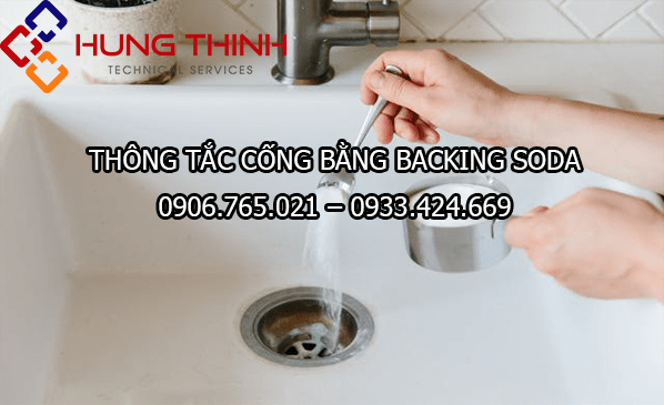 su-sung-backing-soda-thong-cong-nghet