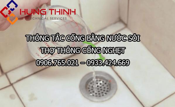 cach-thong-tac-cong-bang-nuoc-am