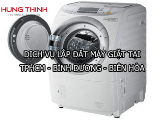 dich-vu-lap-dat-may-giat