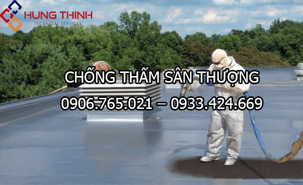 xu-ly-chong-tham-san-thuong