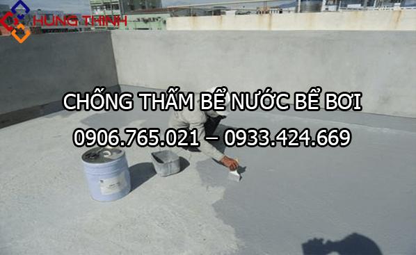 tac-hai-cua-hien-tuong-tham-nuoc