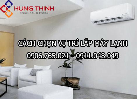 Huong-dan-lua-chon-vi-tri-lap-may-lanh-tai-nha