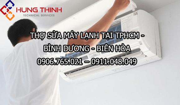 sua-chua-may-lanh-tai-nha