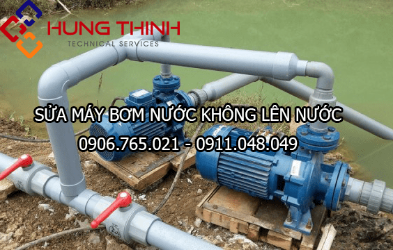 nguyen-nhan-may-bom-nuoc-khong-len-nuoc