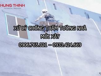 cach-chong-tham-tuong-nha