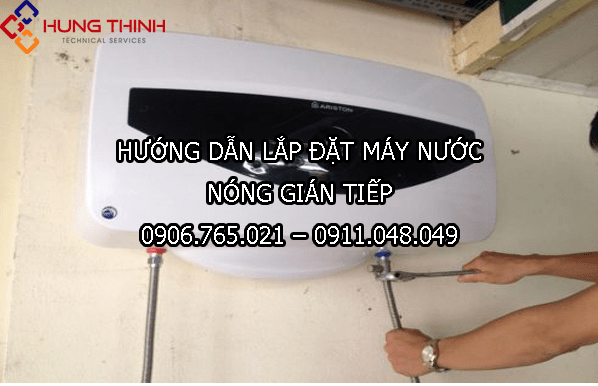 cach-lap-dat-may-nuoc-nong