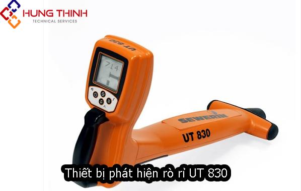 thiet-bi-phat-hien-ro-ri-UT-830