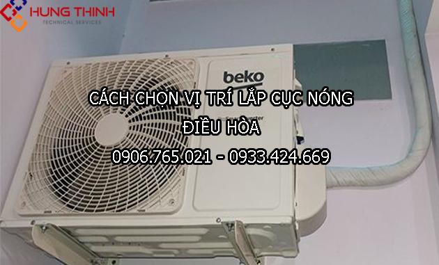 vi-tri-lap-dat-cuc-nong-may-lanh