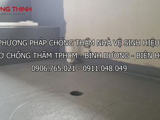 cach-chong-tham-nha-ve-sinh