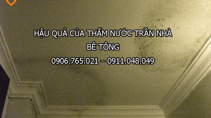 tac-hai-cua-tham-dot-tran-nha-be-tong