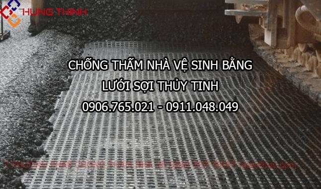 su-dung-luoi-soi-thuy-tinh-chong-tham-nha-tam-toilet