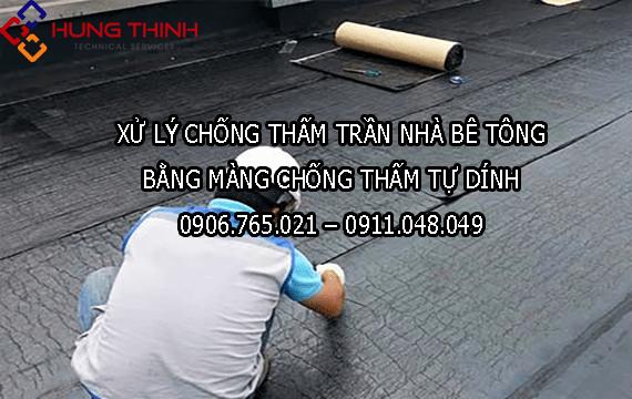 chong-tham-tran-nha-be-tong-bang-mang-chong-tham-tu-dinh