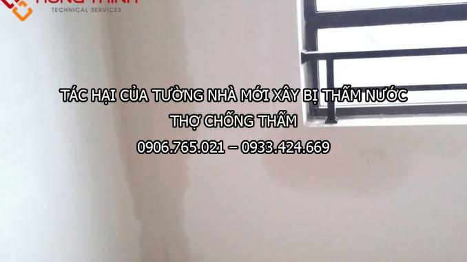 tac-hai-cua-tham-nuoc-tuong-nha-moi-xay