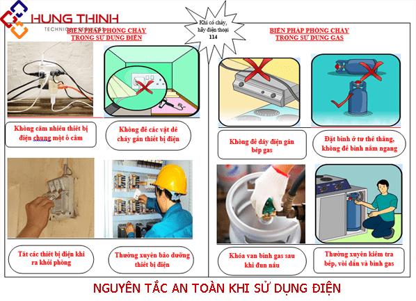 nguyen-tac-an-toan-khi-su-dung-dien