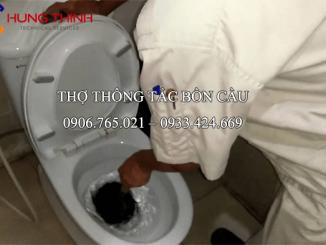 tho-thong-bon-cau