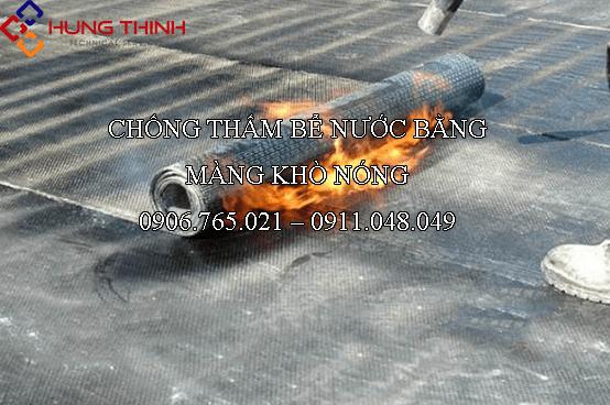 chong-tham-be-nuoc-an-bang-mang-kho-nong