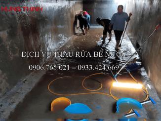 dich-vu-thau-rua-be-nuoc-ngam