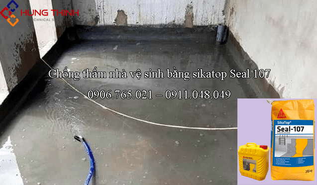 Chong-tham-wc-bang-sikatop-seal-107