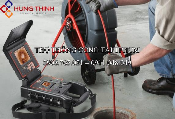 tho-thong-tac-cong-tai-tphcm