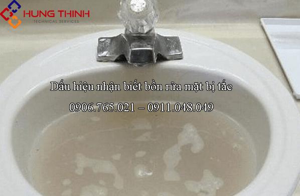 thong-tac-lavabo