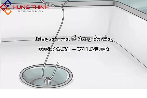 thong-cong-nghet-sai-gon-bang-moc-cau