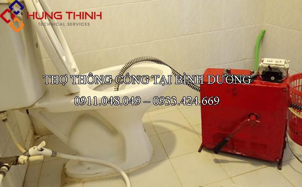 thong-cong-gia-re-tai-binh-duong-cho-nha-ve-sinh