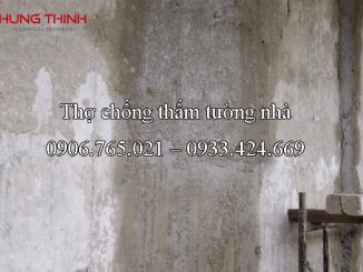 chong-tham-tuong-nha-ngoai-troi