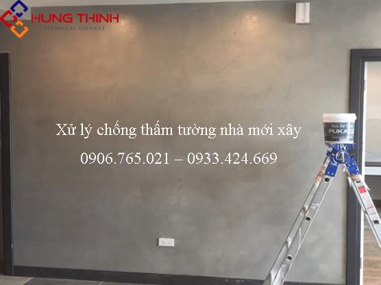chong-tham-tuong-moi-xay