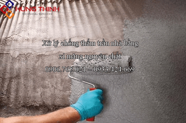 chong-tham-tuong-ngoai-troi-bang-xi-mang-nguyen-chat