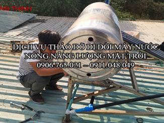 dich-vu-thao-va-di-doi-may-nuoc-nong-nang-luong-mat